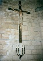 Jezus Christus corpus