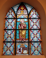 Heilige Theresia van Ávila