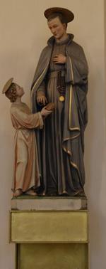 Heilige Gerardus Majella