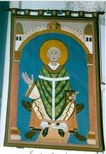 Sint-Willibrordus
