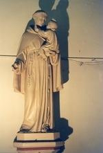 Sint-Antonius
