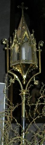 processielantaarns