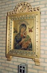 Onze-Lieve-Vrouw van Altijddurende Bijstand