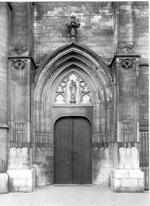 portalen (binnenruimte)