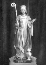 H. Odilia