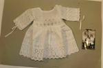 Kinderkleedje