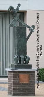 beeldhouwwerken