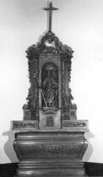 Sint-Jacobusaltaar