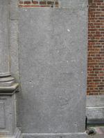 grafsteen Auwercx