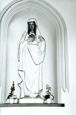 Onze-Lieve-Vrouw van H. Hart