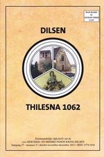 Thilesna