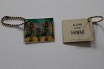Sleutelhanger Aloha from Hawaii