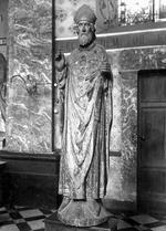 H. Medardus