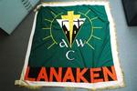 A C W Lanaken