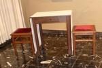 tafels (dragend meubilair)