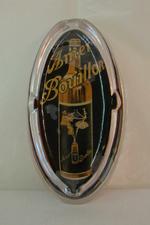 Asbak 'Amer Bouillon' voor Bouillon, Grâce-Hollogne, ca. 1925