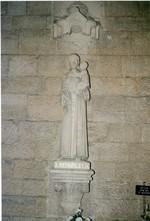 H. Antonius B.V.O.