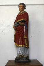 Sint-Stefanus