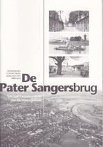 De Pater Sangersbrug