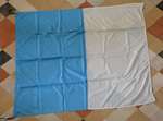 Mariale vlag