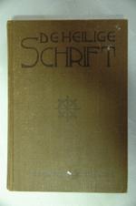 De Heilige Schrift deel 2