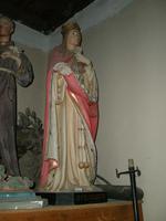 heilige Elisabeth van Hongarije