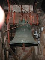 torenklok: Mariaklok