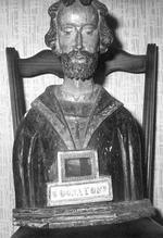 H.Donatus