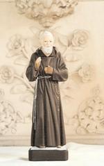 Pater Kolbe