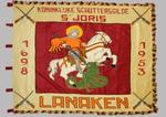 Koninklijke Schuttersgilde Lanaken