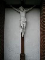 missiekruis