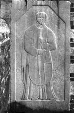 grafsteen Petrus Hermans