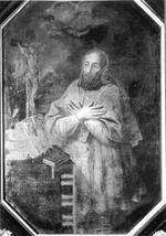 H. Franciscus van Sales