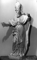 Beeld H. bisschop