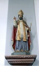 H. Donatianus van Reims