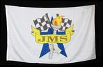 Vlag van JMS