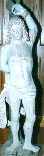 H. Sebastiaan