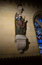 Sint-Annaten Drieën
