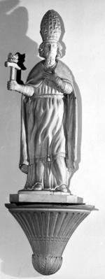 Beeld H. Eligius