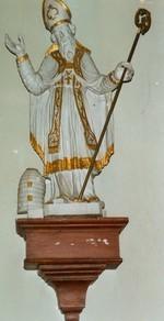 H. Ambrosius