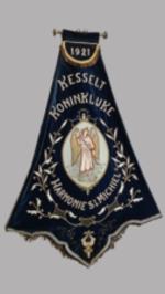 Koninklijke Harmonie St Michiel