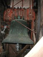 torenklokken: Gertrudisklok