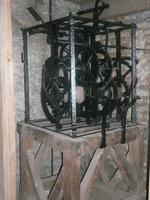 Torenuurwerk
