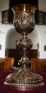 Sancti Theobaldi