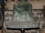 Torenklok
