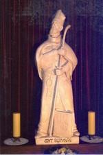 Sint-Servaas