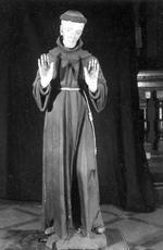 H. Franciscus