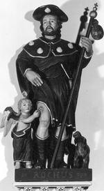 H. Rochus