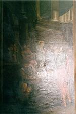 Terugvinding van Jezus in de tempel
