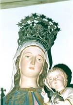 H. Maria